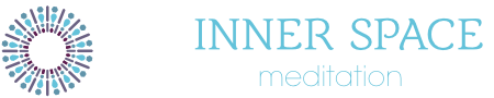 Inner Space Meditation Logo